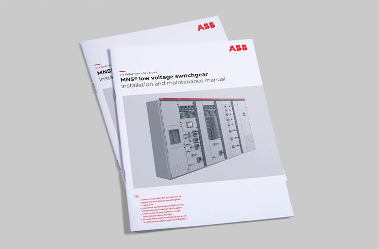 MNS Manual.jpg
