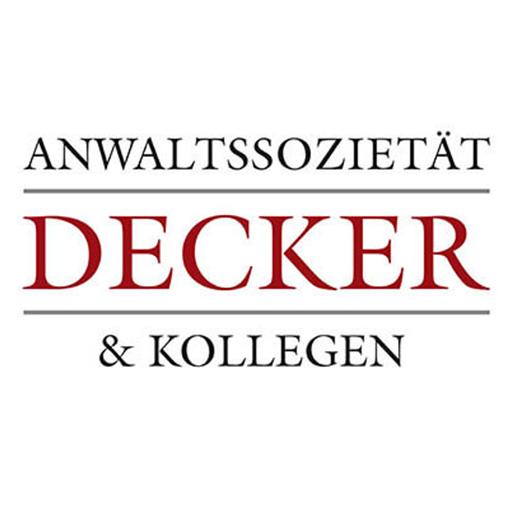 Logos__0003_logos__0015_Decker.png