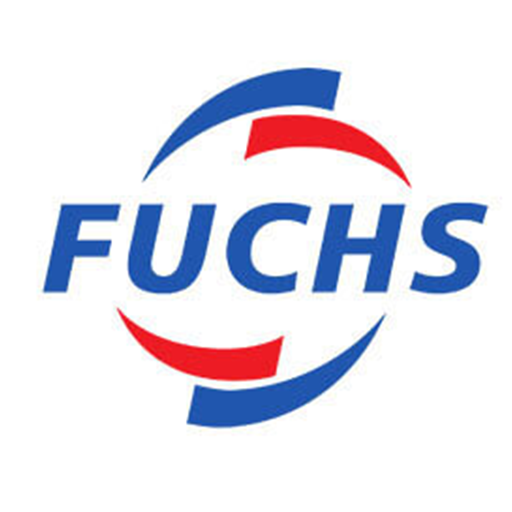 Logos__0000_logos__0011_Fuchs_Petrolub.s