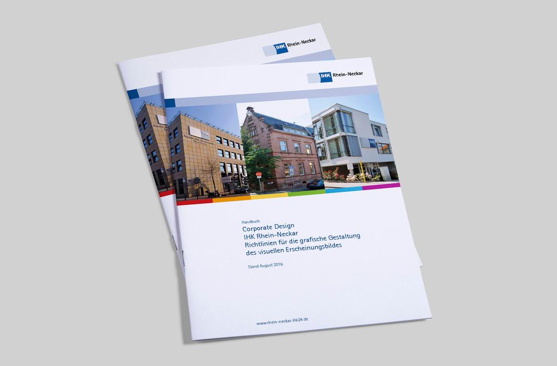 IHK Design Handbuch.jpg