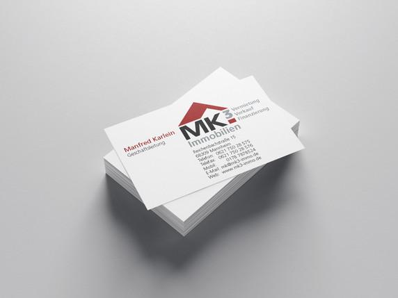 Visitenkarte MK3.jpg