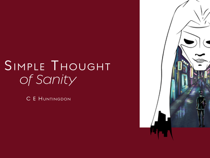 Preview: A Simple Thought of Sanity