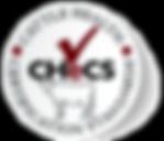 checs-weblogo-120.png