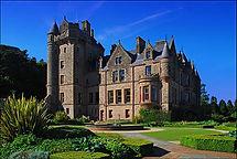 800px-Belfast_Castle,_Northern_Ireland.j