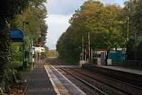 Jordanstown_station,_Northern_Ireland_Ra
