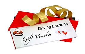 Gift-vouche-master.jpg