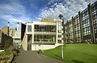 University-ulster-jordanstown-polytechni