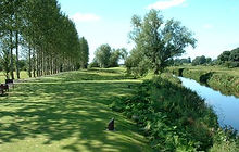 hilton-templepatrick-view-down-fairway-0