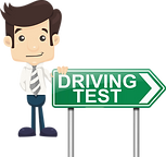 test sign.png