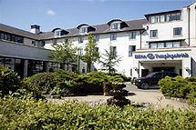 Hilton-Templepatrick.jpg