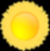 sun-shining-png-hd-transparent-sun-shini