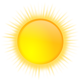sun-shining-png-hd-transparent-sun-shini