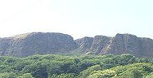 cavehill_hill.jpg