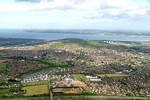 View of Ballyclare.jpg