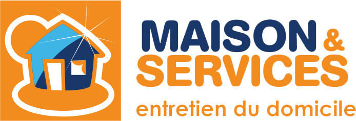 MAISON & SERVICE