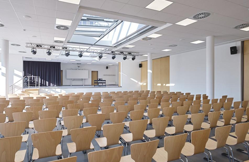 Educai_Gesamtschule Würselen_03.jpg