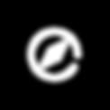 151228_Ehrenwert_Icons_Web-03.png