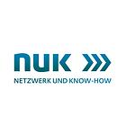 181015_NUK_Logo_.png