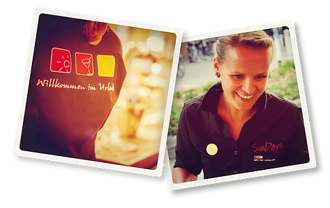 Jobs und Karriere im SunDays in Rheine