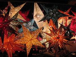 star-1099846.jpg