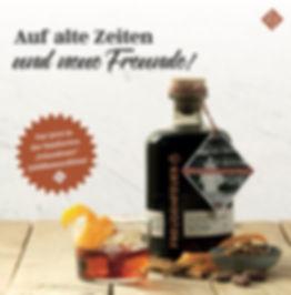 171009_Freudenfeuer_AZ_MVZ.jpg