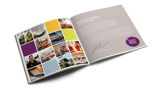 181029_Hotel_MockUp_Brochure-square-free