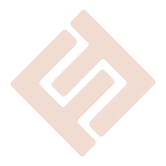 Freudenfeuer_Icon_20Prozent.png