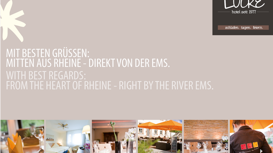 Hotel_Restaurant_Lücke.png