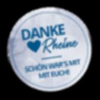 200127_Emszauber_Störer_Website_Danke.pn
