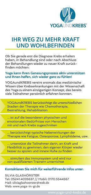 200107_YogaUndKrebs_SilviaGlashörster_Fl