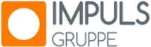 Impuls_Gruppe_Logo.png
