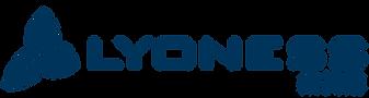 120112_Asia_Lyoness_Logo_chinese-01 2.pn