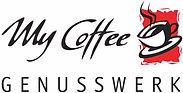 My Coffee Genusswerk gross.jpg