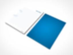 180522_Cryptix_Mockup_Block_kariert.png