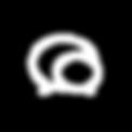 151228_Ehrenwert_Icons_Web-02.png
