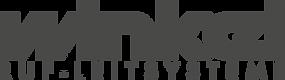 Winkel-Logo_schwarz85.png