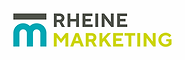 RZ_Rheine_Marketing_Signet_4C_72dpi.png