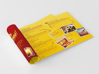 181029_SunDays_Speisenkarte_Free Brochur