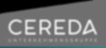 190319_Cereda_Logo_RGB_70%.png