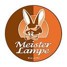 Meister_Lampe_Koeln_Logo.jpg