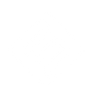 Freudefeuer Logo - Kräuterlikör Bildmarke