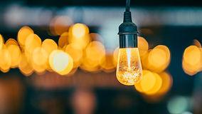 light-4297386.jpg