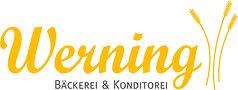 180608_Werning_Logo_CMYK_grau80_NEU.jpg