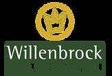 logo_willenbrock.png