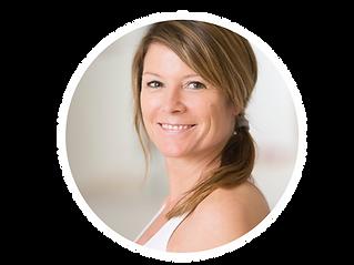 Gaby Kammler Yoga und Krebs Trainerin