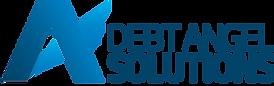 180809_DebtAngelSolutions_Logo.png