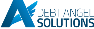 180809_DebtAngelSolutions_Logo.png