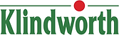 KL_Logo_4c_positiv.png