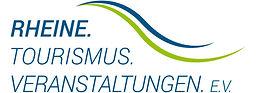 logo hoch_2.jpg
