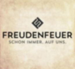 170928_Freudenfeuer_FB_Icon_Logo.jpg